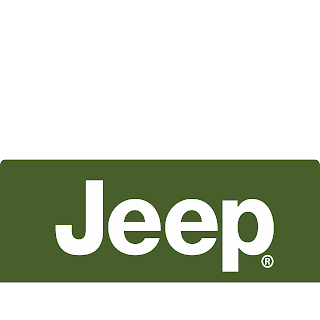Automotive database jeep jeep is a brand of american automobiles that is a division of chrysler group llc a consolidated subsidiary of italian multinational automaker fiat fandeluxe Gallery