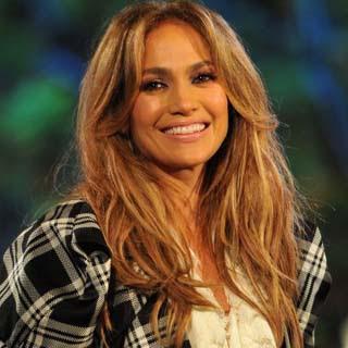 Jennifer Lopez - Hypnotico Lyrics | Letras | Lirik | Tekst | Text | Testo | Paroles - Source: emp3musicdownload.blogspot.com