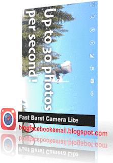 download aplikasi android terbaru untuk kamera 2015