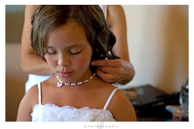 DK Photography Anj8 Anlerie & Justin's Wedding in Springbok