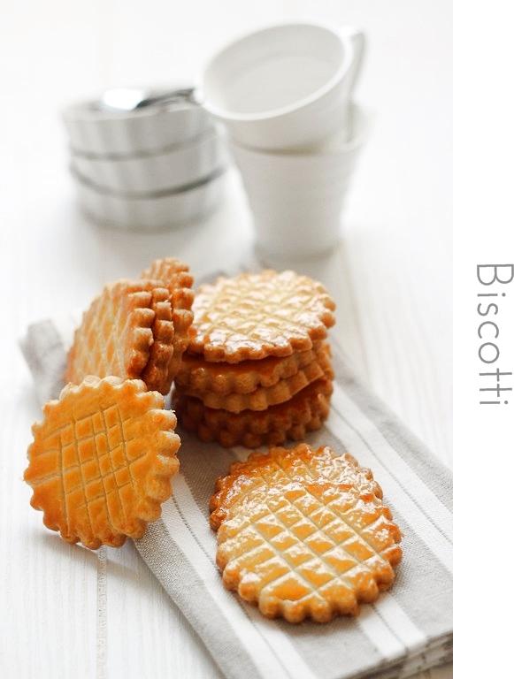 http://www.mielericotta.com/p/biscotti_11.html