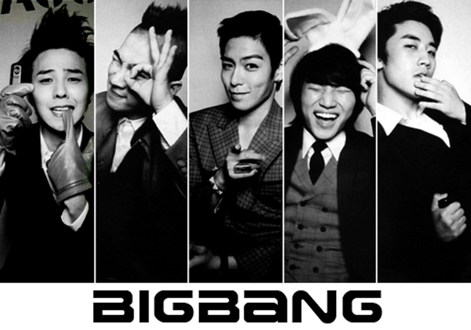 Big Bang News 5f3l94