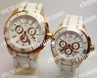 JUAL+JAM+TANGAN+GUESS+COUPLE+CERAMIC.jpg