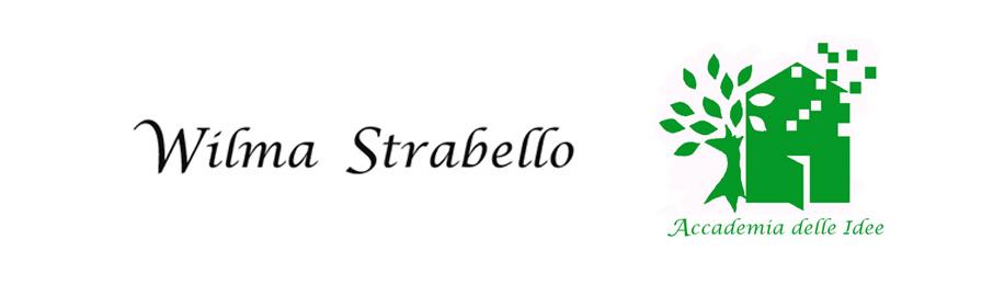 Wilma Strabello