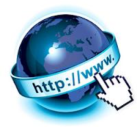 Sejarah Internet, Perkembangan Internet, dan Manfaatnya