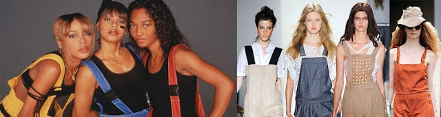 1990s, 90s, overalls, style, history, historical