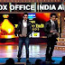 Star Box Office India Awards 2014 720p 19th October 2014 Video Watch Online HD Full