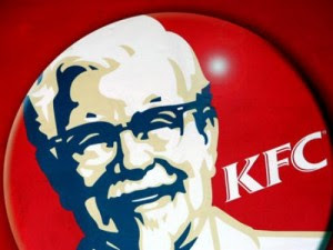 KFC Huge Payout To Poison Victim – $8.3 Million to Victim Monika Samaanm