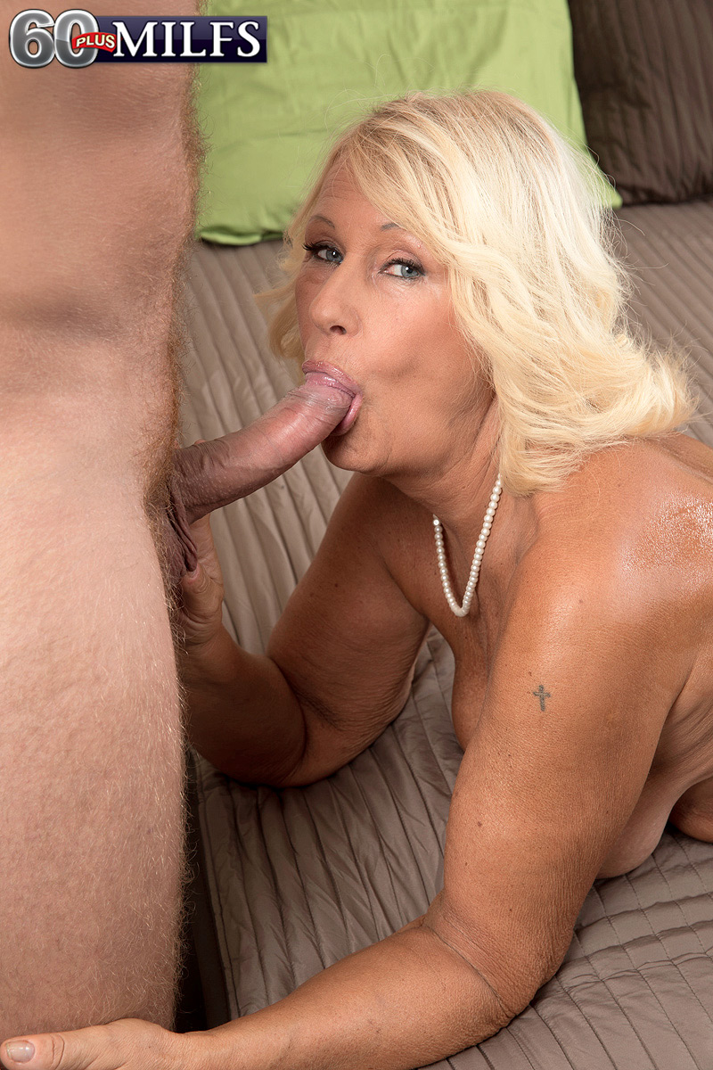 czech mature sex v jihlave
