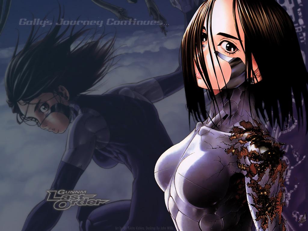 http://1.bp.blogspot.com/-q4F9eCUGJgk/TdrCxEugTgI/AAAAAAAAABQ/AocIR-2eVMg/s1600/Gunnm_-_Last_Order,_Anime-3D-Anime-wallpapers.jpg