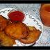 Bengali's Alur Chop / Potato Fritters Kolkata Style