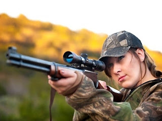 Fucili Browning: Sovrapposti, Semiautomatici e Carabine