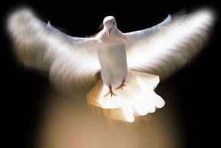 http://1.bp.blogspot.com/-q4GzLDfN4rM/TfWxvWFxBoI/AAAAAAAAUl4/zdtgU0eHnT4/s1600/holy-spirit-1.jpg