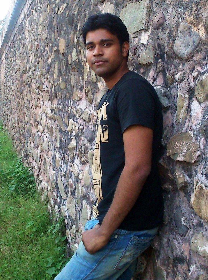Kashish Jain