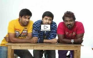 Ala Ela (2014) Full telugu Movie Download free in HQ HD 3gp mp4 hq avi 720P