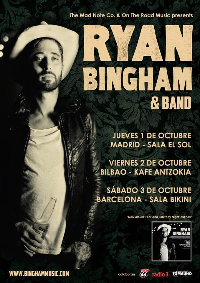 https://www.ticketea.com/entradas-ryan-bingham-band-madrid/