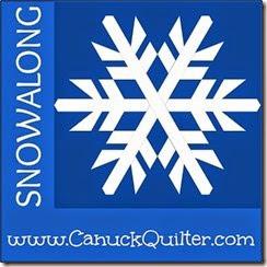 http://www.canuckquilter.com/p/snowalong.html