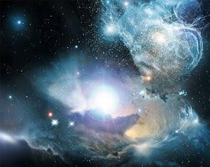 Carl Sagan e os Vedas
