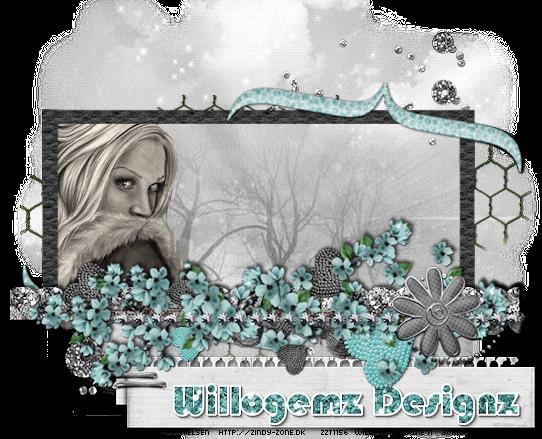 Willogemz Designz