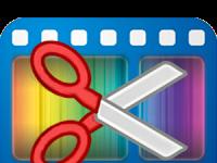AndroVid Pro Video Editor v2.6.0.2.apk (30-03-2015)