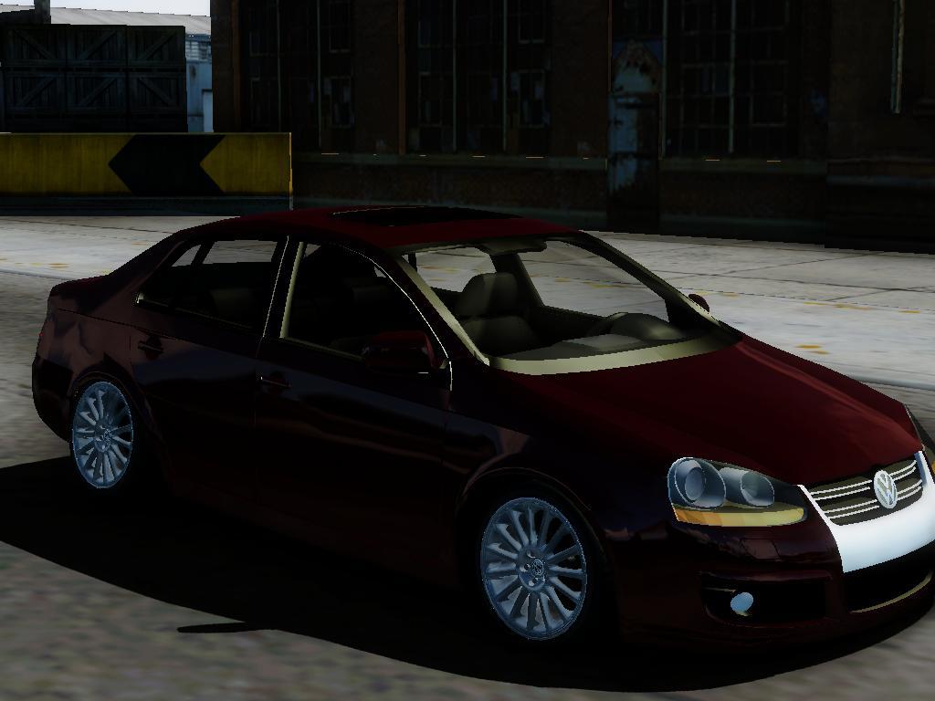 VW 06 vw jetta 2.5 : Jetta 2007 2.5 | jhonworks SLRR