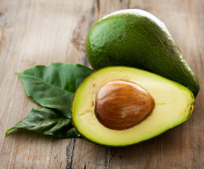 5 Foods You Should Eat for Healthy Skin, Hair and Nails