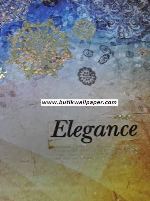 http://www.butikwallpaper.com/2015/03/wallpaper-elegance-korea.html