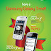 Samsung Galaxy Treat: Get Samsung Galaxy Y and Duos at Discounted Prices!