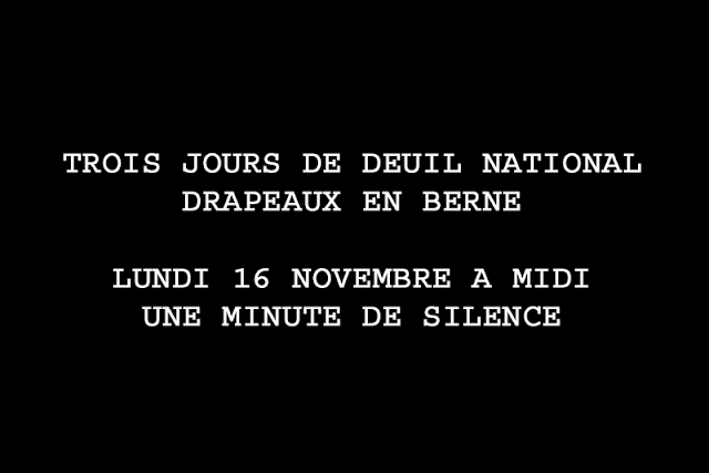 http://www.gouvernement.fr/deuil-national-de-quoi-s-agit-il-3261