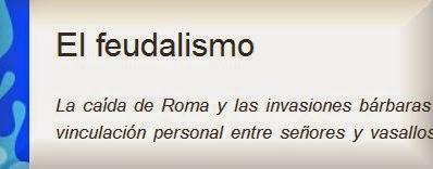 http://www.icarito.cl/enciclopedia/articulo/segundo-ciclo-basico/historia-geografia-y-ciencias-sociales/mundo-medieval/2009/12/79-6066-9-el-feudalismo.shtml