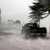 Estados/ Evalúan afectaciones en Baja California Sur por paso de huracán Newton