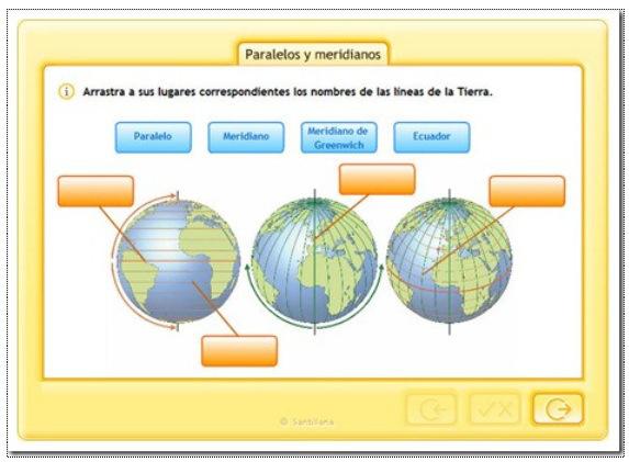 16 Usuarios 103294 9 5EP_Cono_cas_ud9_paralelos_merid Frame_prim Swf
