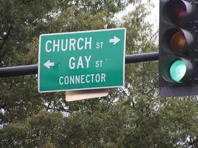 gay mens spa midtown manhattan