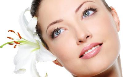 Tips Merawat Kesehatan dan Kecantikan Kulit