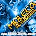 [CD] Moleca 100 Vergonha - Clube 360° - Fortaleza - CE - 15.11.2014
