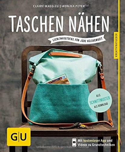 http://www.gu.de/buecher/gartenratgeber/selbermachen/815645-taschen-naehen/
