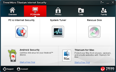 img3File - Trend Micro Titanium Internet Security 2013 v6.0.1215 Final [Espa�ol]