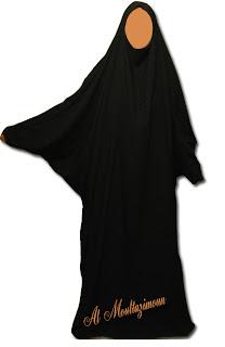 http://1.bp.blogspot.com/-q4WpP6-ZMFM/TZ0CnrCvetI/AAAAAAAAAJI/YKy-ZeQIg2s/s1600/jilbab-sesuai-syariat.jpg