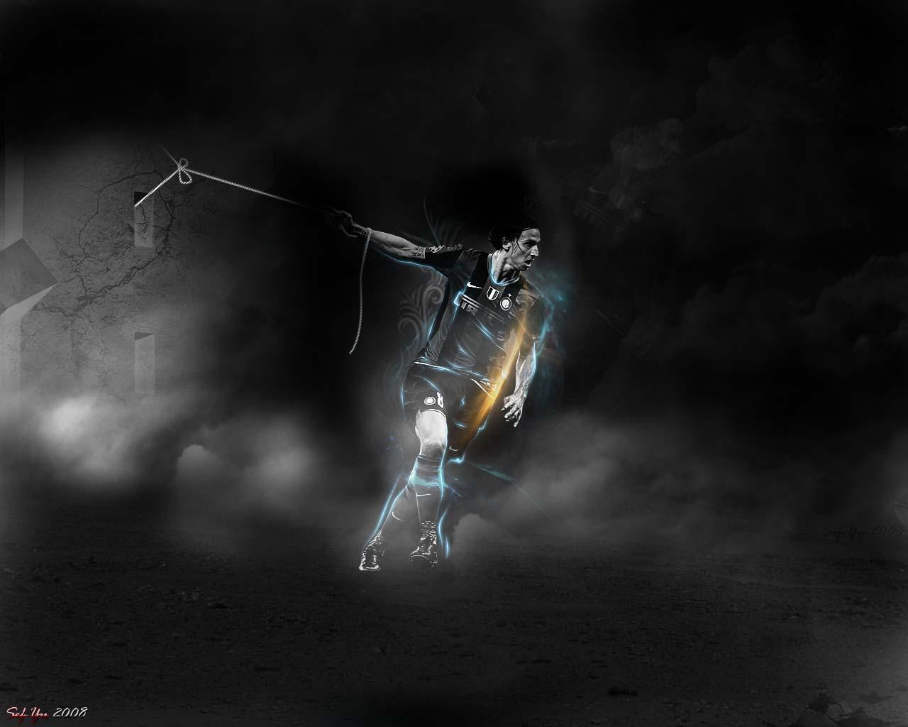 http://1.bp.blogspot.com/-q4Wu6yvGdzk/UAUmDAaIv8I/AAAAAAAAEOY/a3_j06G-8B8/s1600/ibrahimovic.jpg