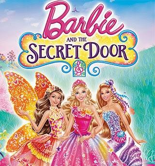 Cartoons Videos: Barbie and the secret door full movie in Urdu