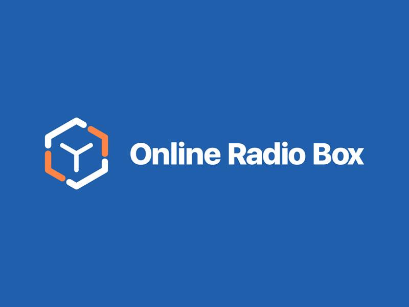 ESCUCHANOS EN LA APP ONLINE RADIO BOX