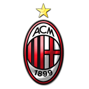 Resultado de imagen para Milan png