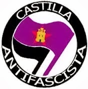 CASTILLA ANTIFASCISTA