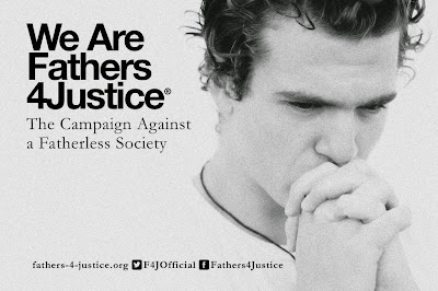 http://www.fathers-4-justice.org/category/latest-news/