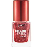 p2 Neuprodukte August 2015 - color trend polish 040 - www.annitschkasblog.de