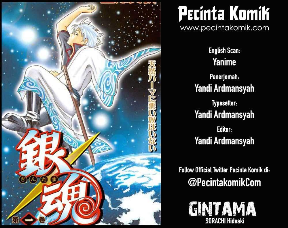Dilarang COPAS - situs resmi www.mangacanblog.com - Komik gintama 083 - chapter 83 84 Indonesia gintama 083 - chapter 83 Terbaru |Baca Manga Komik Indonesia|Mangacan