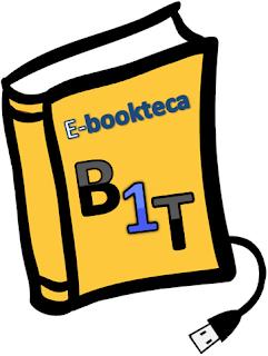 ebookteca