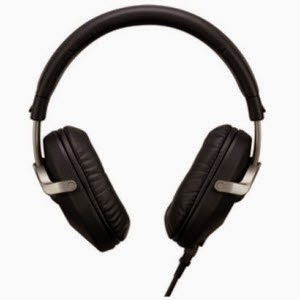Flipkart: Buy Sony MDR-Z1000 Over-the-ear Headphone at Rs.14990