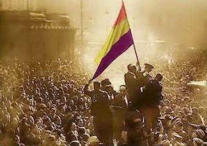 El Estado de Guerra en Sevilla y su provincia. Solidaridad Obrera (24-07-1931)