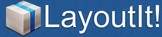 Layoutit